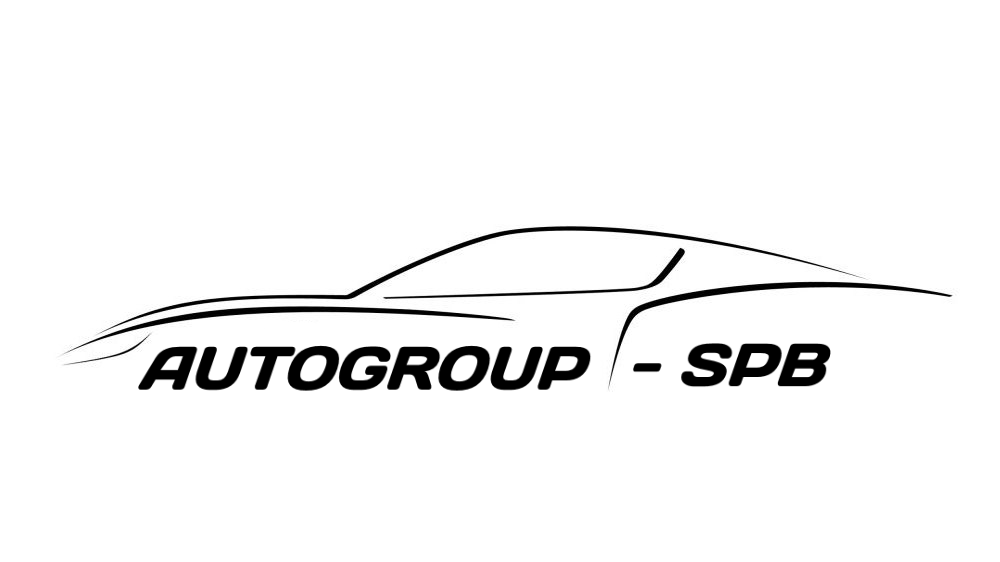 AutoGroup-SPb
